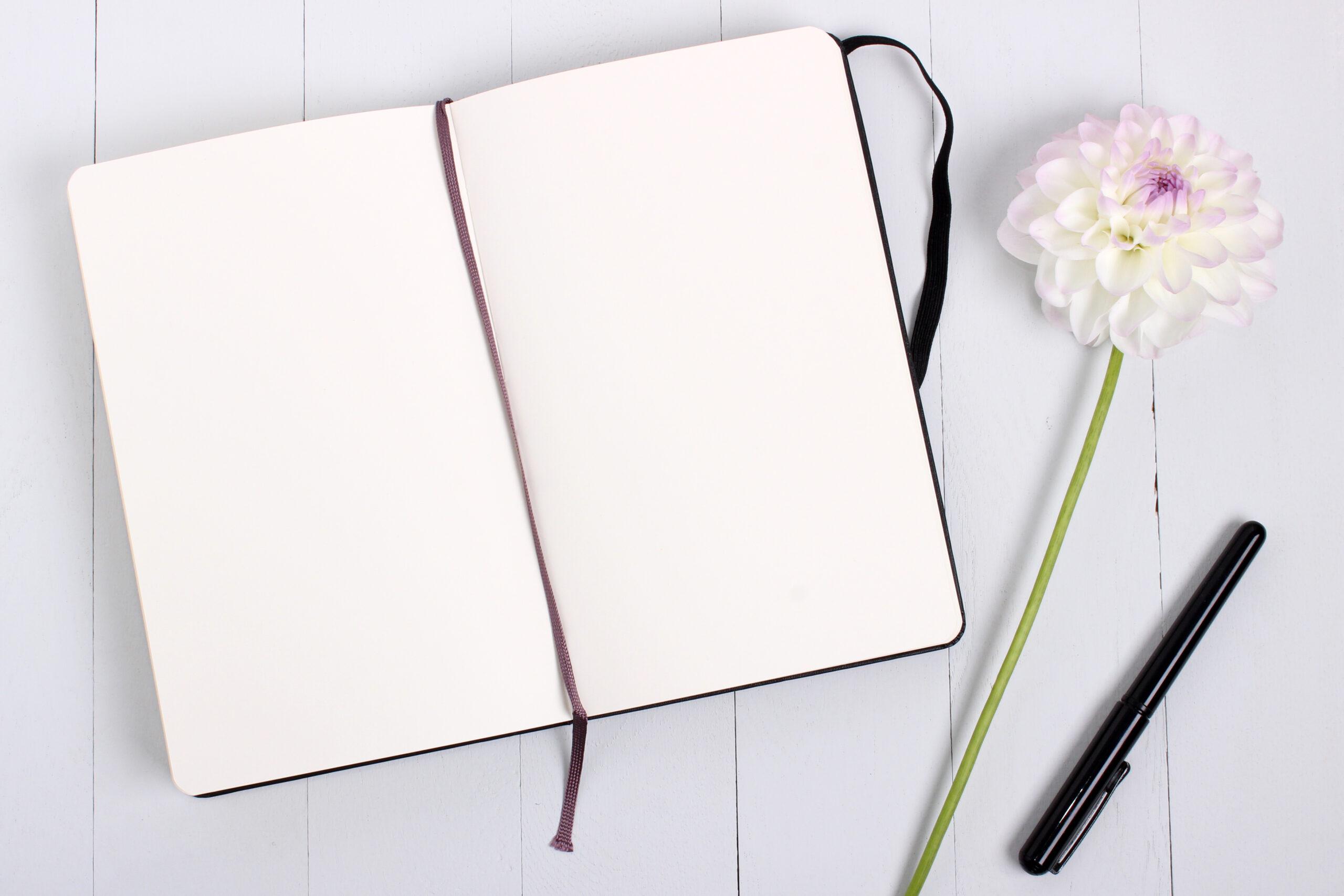 Arbeitsalltag in der Wissenschaft (Teil 2) Methoden: welche helfen mir, meinen Alltag besser zu fassen?