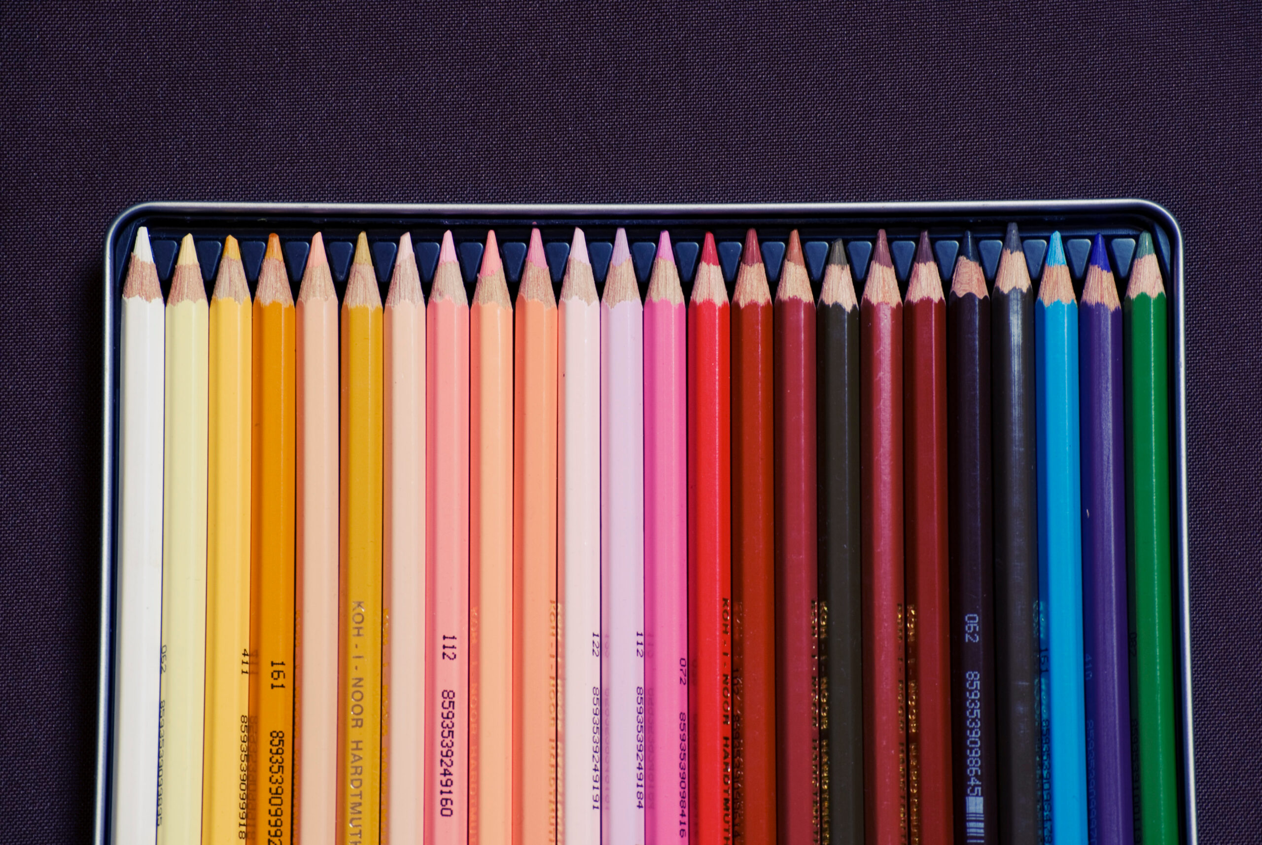 Diversitykoffer von Klische*esc im Einsatz in der differenzreflexiven Lehre
